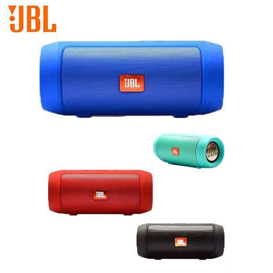 Jbl Charge Mini Bluetooth Speaker Your Pakistan Online Shop Portable Wireless Charger 1